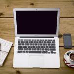 【WordPress】効率的な画像の編集/貼り付け/修正方法