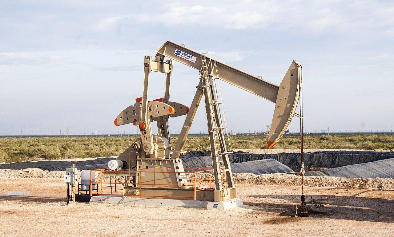 2020/04/16_原油価格の下落がヤバイ