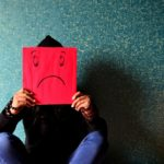 【考え方を変えよう】損する/不幸になる3つの思考パターンと対応策
