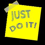 先延ばし癖をやめたい!『すぐやる』ための具体的な方法