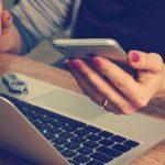 iOS&Androidアプリのリンクを貼る方法【アプリーチの使い方】