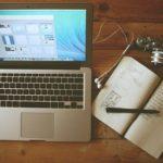 【ブログ初心者】ブログ20記事でPV数・収益はどれくらい?