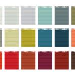 WordPressで表の幅や高さ、枠線の太さを変更する方法【TinyMCE Advanced】